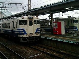 P1002694