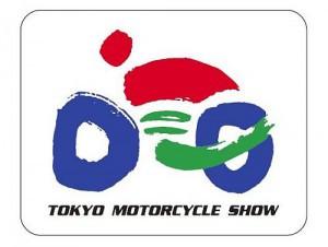 Tokyo_motorcycleshow_01300x226